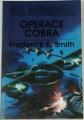 Smith Frederick E. - 633. Squadrona - Operace Cobra