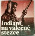 Stingl Miloslav - Indiáni na válečné stezce