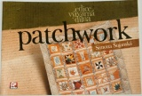 Šujanská Simona - Patchwork
