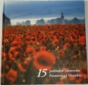 15 pokladov Slovenska