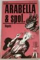 Arabella & spol.