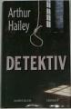 Hailey Arthur - Detektiv