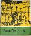 Lem Stanislaw - Planeta Eden