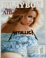 Playboy 3/2014