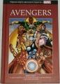Avengers 1 - Nejmocnější hrdinové Marvelu