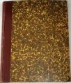 Besedy lidu 1909, ročník XVII. - svázaná čísla 1 až 26