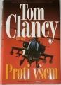 Clancy Tom - Proti všem