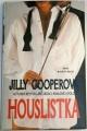 Cooperová Jilly - Houslistka