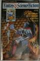 Fantasy & Science Fiction 6/1997
