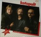LP Katapult - Rock De Luxe