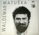 LP Matuška Waldemar - Trezor