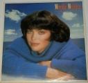 LP Mireille Mathieu - Apres Toi