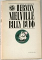 Melville Herman - Billy Budd