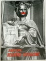 Průša Jiří - Abeceda reálného socialismu