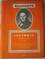 Stendhal - Výbor z díla II.