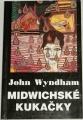 Wyndham John - Midwichské kukačky