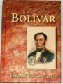 Aguirre Indelecio Liévano -  Bolívar