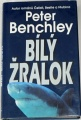 Benchley Peter - Bílý žralok