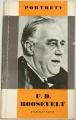 Budín Stanislav - F. D. Roosevelt