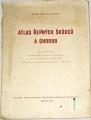 Drachovská-Šimanová M. - Atlas řepných škůdců a chorob