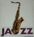 Fordham John - Jazz - dějiny, nástroje, hudebníci, nahrávky