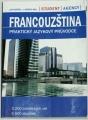 Francouzština - Praktický jazykový průvodce