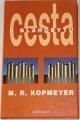 Kopmeyer M. R. - Cesta k blahobytu