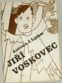 Liehm Antonín J. - Jiří Voskovec