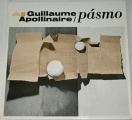 LP Guillaume Apollinaire - Pásmo