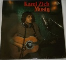 LP Karel Zich - Mosty