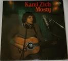 LP Karel Zich - Mosty