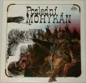 LP - Poslední Mohykán