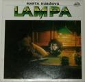 LP Marta Kubišová - Lampa