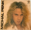 LP - Michal Penk