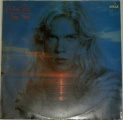 LP Michal Penk - Sing Sing