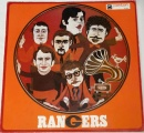 LP - Rangers