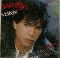 LP Sagvan Tofi - Večírek
