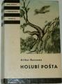 Ransome Arthur - Holubí pošta