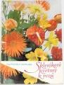 Votruba Rudolf - Skleníkové květiny k řezu