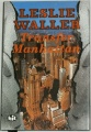 Waller Leslie - Transfer Manhattan