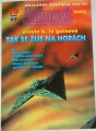 Asimov's science fiction 10/97