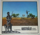 Brinke Josef - Austrálie