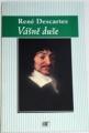 Descartes René - Vášně duše