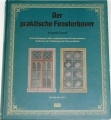 Graef August - Der praktische Fensterbauer