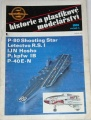 Historie a plastikové modelářství č. 1/1991 ročník I.