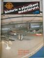 Historie a plastikové modelářství č. 11/1992 ročník II.