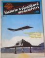 Historie a plastikové modelářství č. 6-7/1991 ročník I.