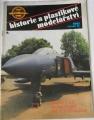 Historie a plastikové modelářství č. 9/1992 ročník II.