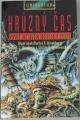 Hrůzný čas - Sstrach ve světě science fiction!