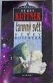 Kuttner Henry - Čarovný svět Henry Kuttnera